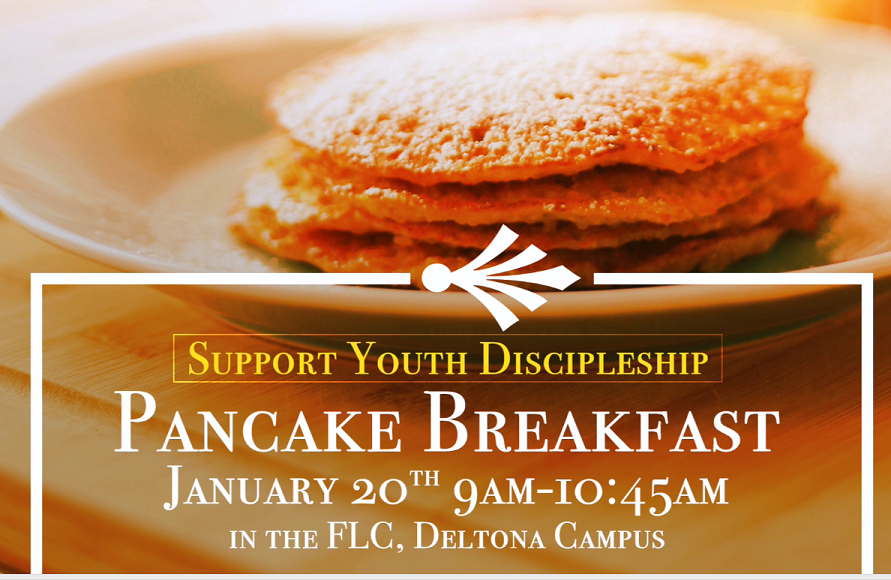 jan 20 pancake breakfast.png