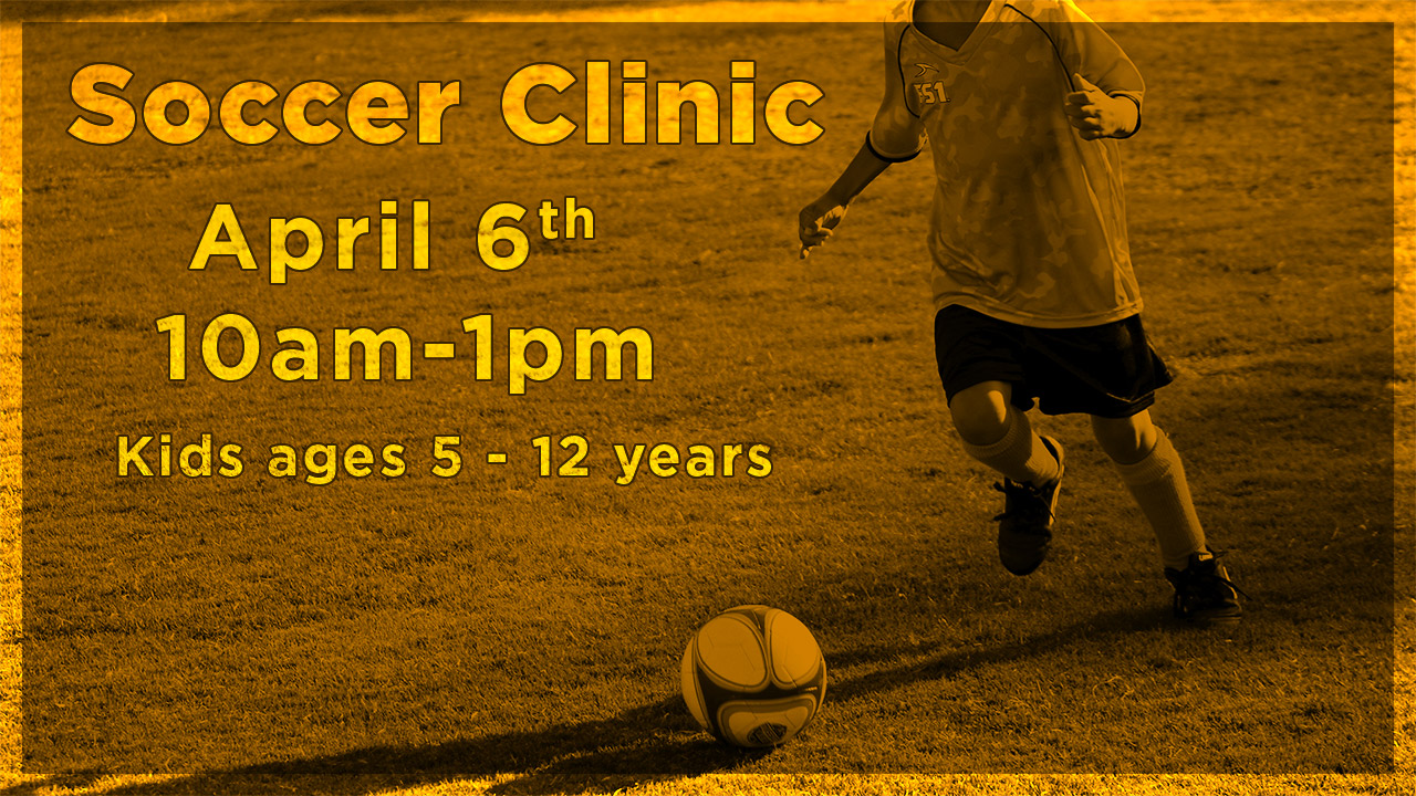 soccer-clinic-event.jpg