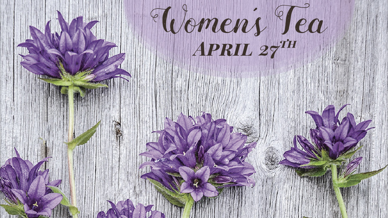 ladies-tea-2019-event.jpg