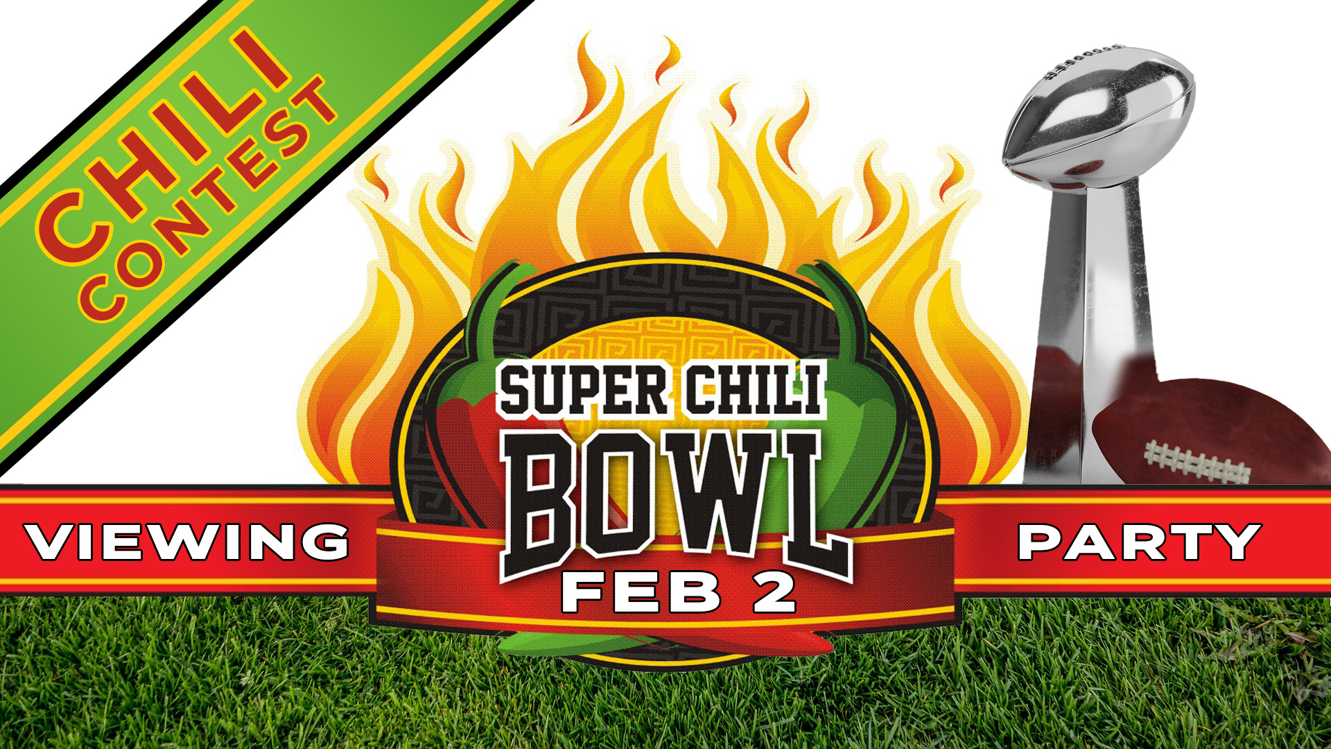 super chili bowl