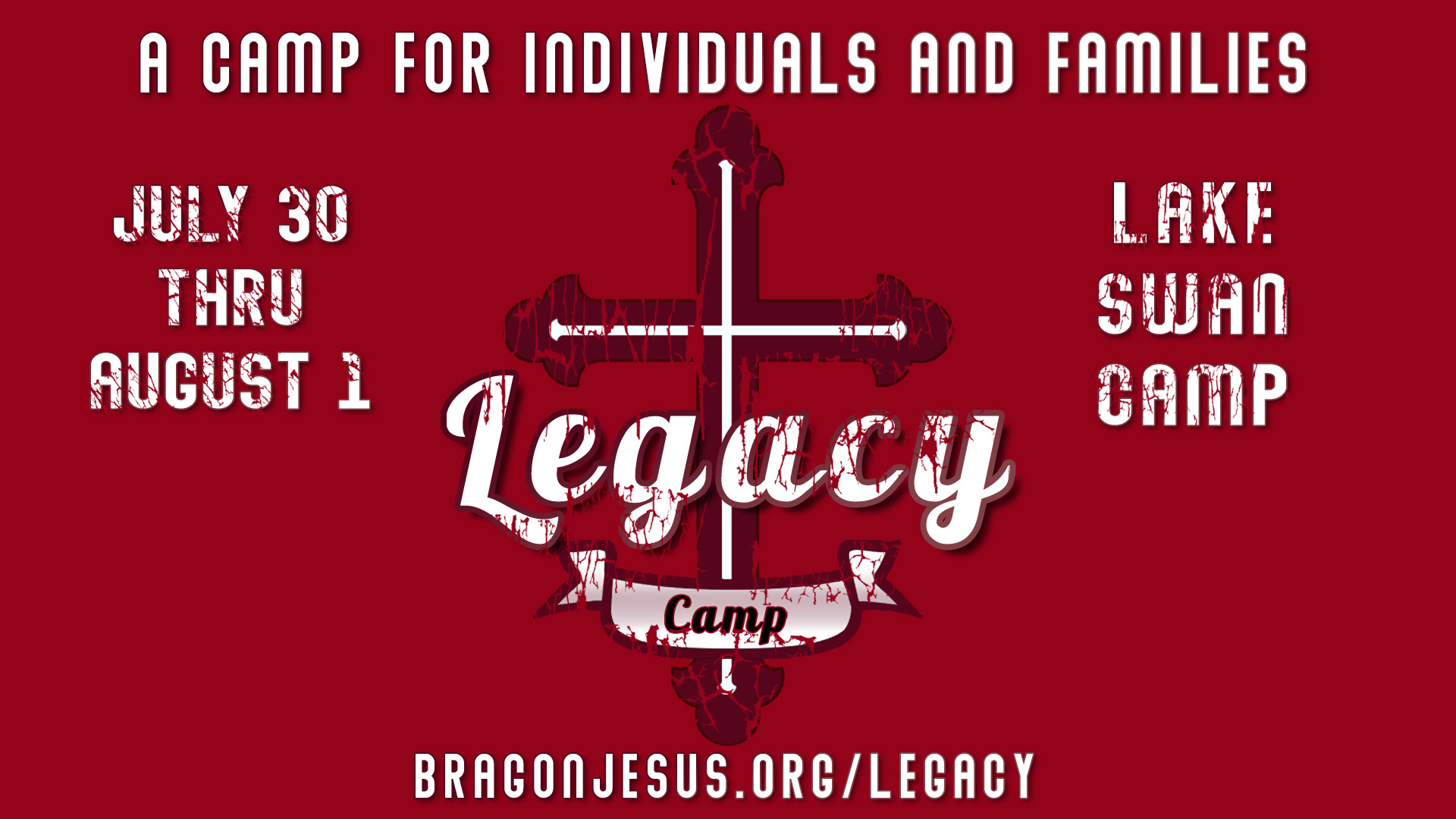 legacy camp 2021