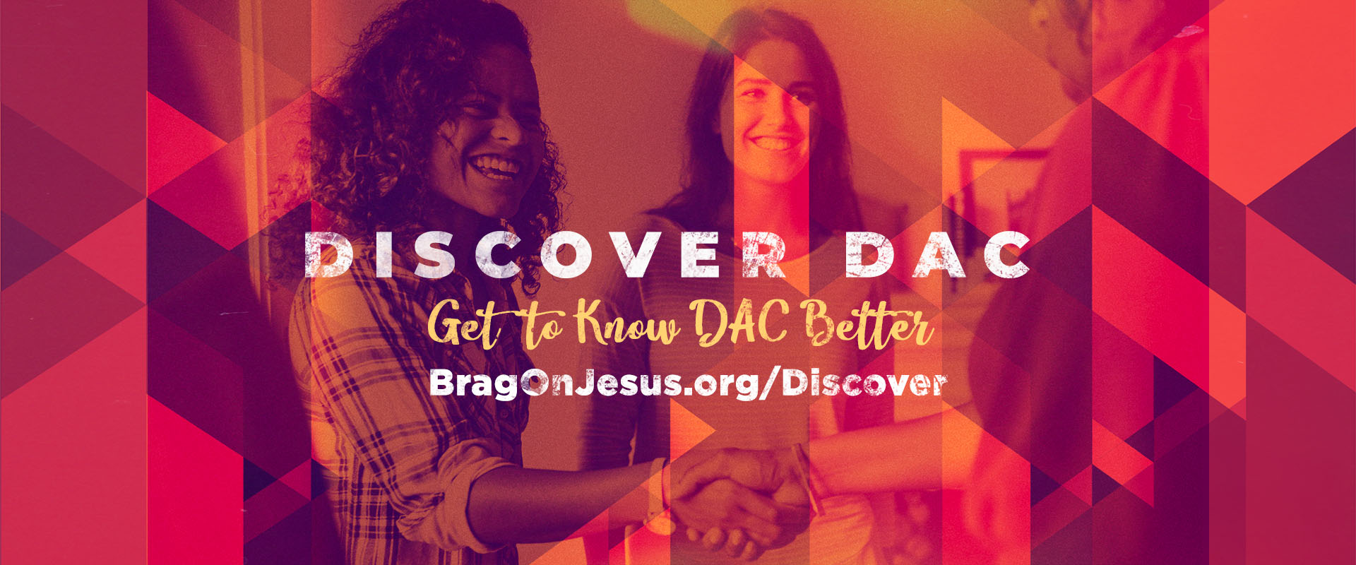Discover-DAC-2021-rs-ffw