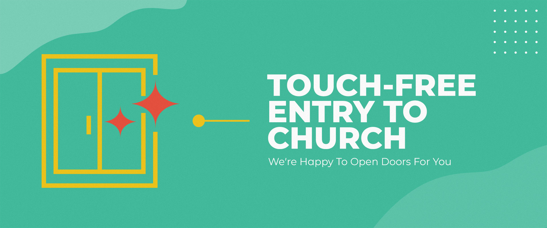 Touch_Free_Entry_To_Church_Church_Reopening_-_rsffw