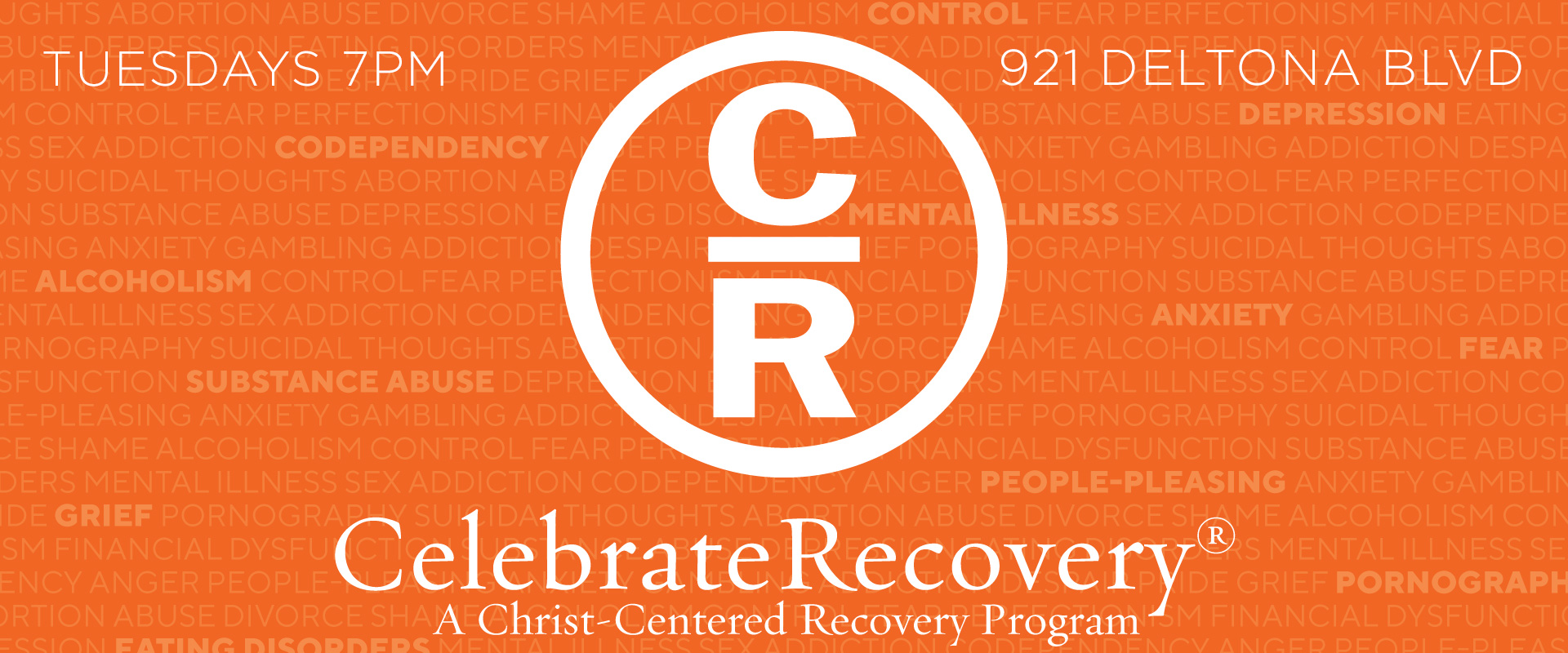 celebrate-recovery-rsffw