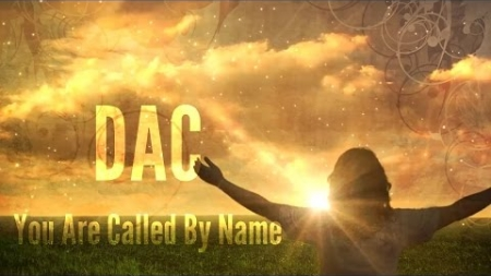 You Are Called By Name