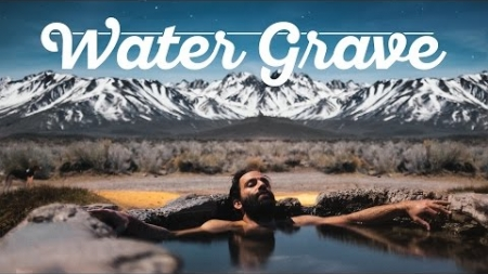 Water Grave