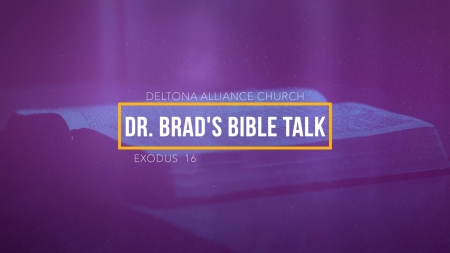 Sunday January 3, 2021